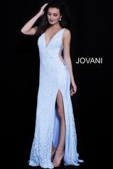 59668 Jovani Prom