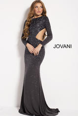 59679 Jovani Prom