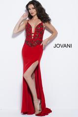 59692 Jovani Prom