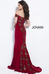 59695 Jovani Prom