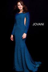 59700 Jovani Prom
