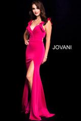 59708 Jovani 59708