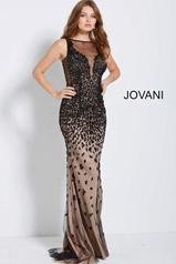 59758 Jovani Prom