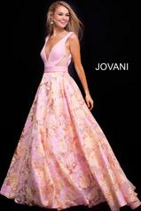 59799 Jovani Prom