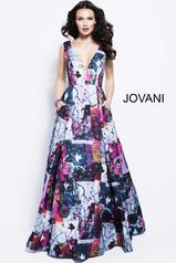 59802 Jovani Prom