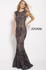 59816 Jovani 59816