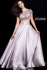 59818 Jovani 59818