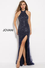 59819 Jovani Prom