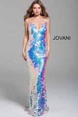 59838 Jovani Prom
