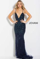 59852 Jovani Prom