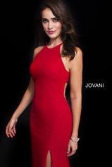 59884 Jovani 59884