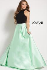 59906 Jovani Prom