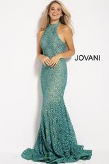 59908 Jovani Prom