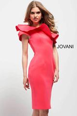59910 Jovani 59910