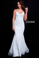 59914 Jovani Prom