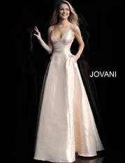 59915 Jovani Prom