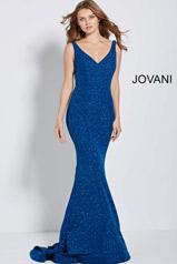 59924 Jovani 59924