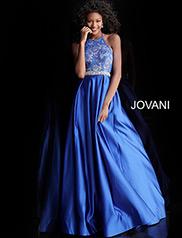 59926 Jovani Prom