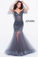 59929 Jovani Prom