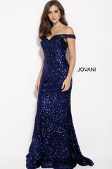 60003 Jovani Prom