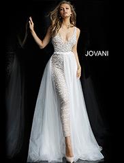 60010 Jovani Prom