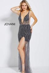 60021 Jovani Prom