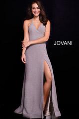 60113 Jovani Prom