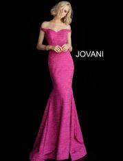 60122 Jovani Prom