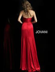60168 Jovani Prom