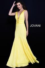 60191 Jovani Prom