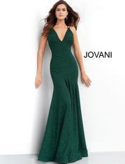 60214 Jovani Prom