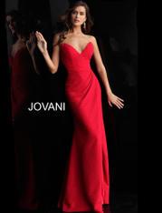 60219 Jovani Prom