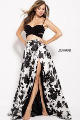 60252 Jovani Prom