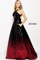 60270 Jovani Prom