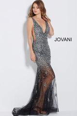 60271 Jovani Prom