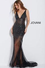 60272 Jovani Prom
