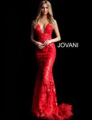 60283 Jovani Prom