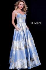 60331 Jovani Prom