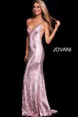 60341 Jovani Prom