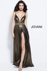 60355 Jovani Prom