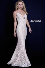 60367 Jovani Prom