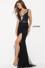 60404 Jovani Prom