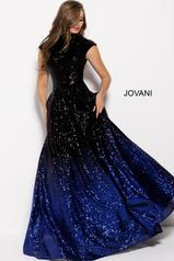 60497 Jovani Prom