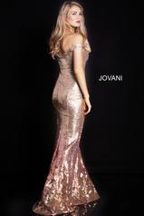 60503 Jovani Prom