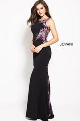60505 Jovani Prom
