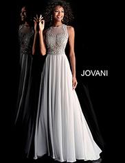 60511 Jovani Prom