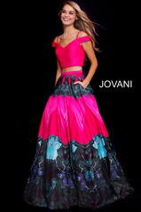 60568 Jovani 60568