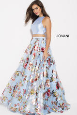 60570 Jovani Prom