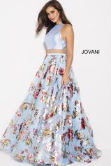 60570 Jovani 60570