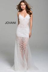 60695 Jovani Prom